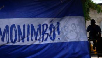 nicaragua_monimbo