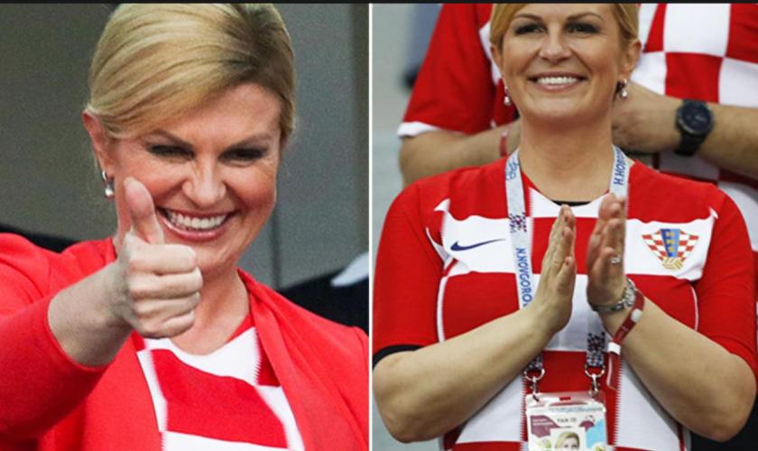 presidenta_croacia1