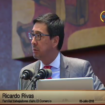 ricardo_rivas1