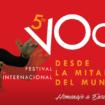 vfestival_voces