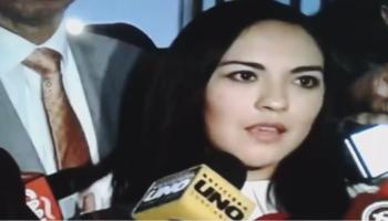 yadira_aguagallo