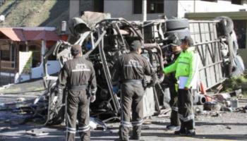 accidente_pifo1