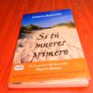 aminta_situmueresprimero