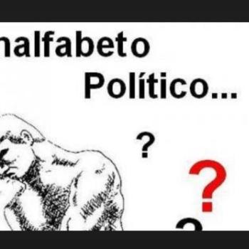 analfabeto_politico