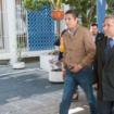 balda_abogados1