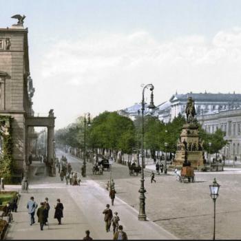 berlin_plaza