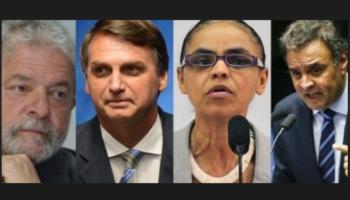 brasil_candidatos1