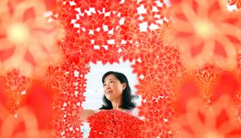 china_mujer5