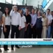 cnt_territorio1