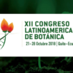 congreso_botanica