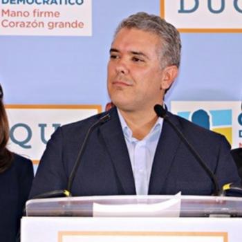 duque_presidente