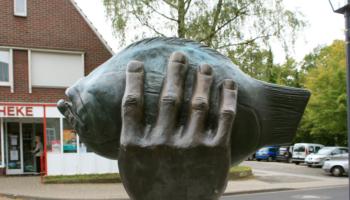 escultura_gunter