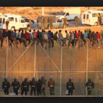 españa_inmigrantes