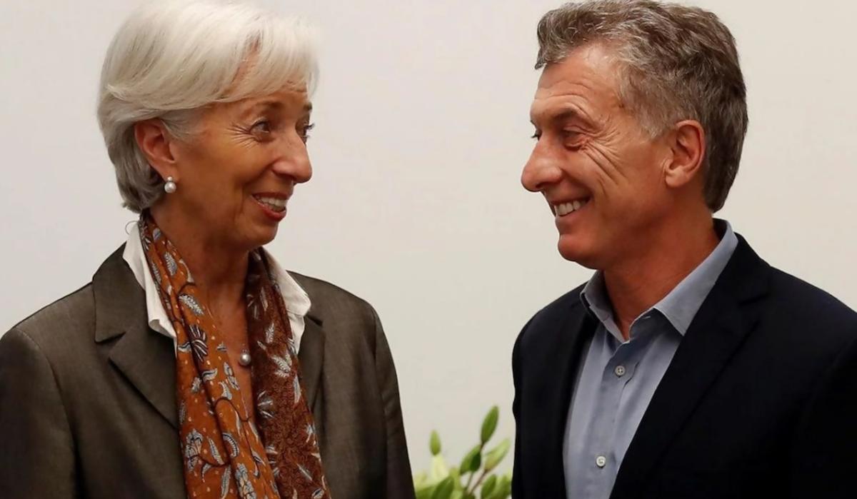 fmi_argentina6