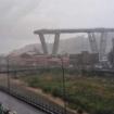 genova_puente