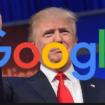 google_trump