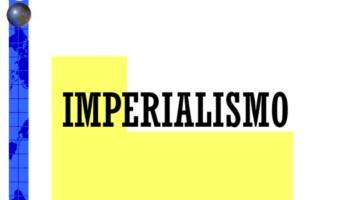 imperialismo_1