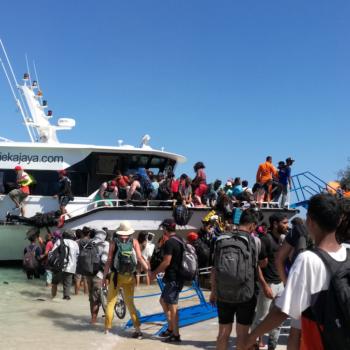 indonesia_evacuados