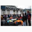 migracion_venezolanos