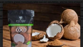 pacari_chocolates2