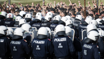 polizei_austria