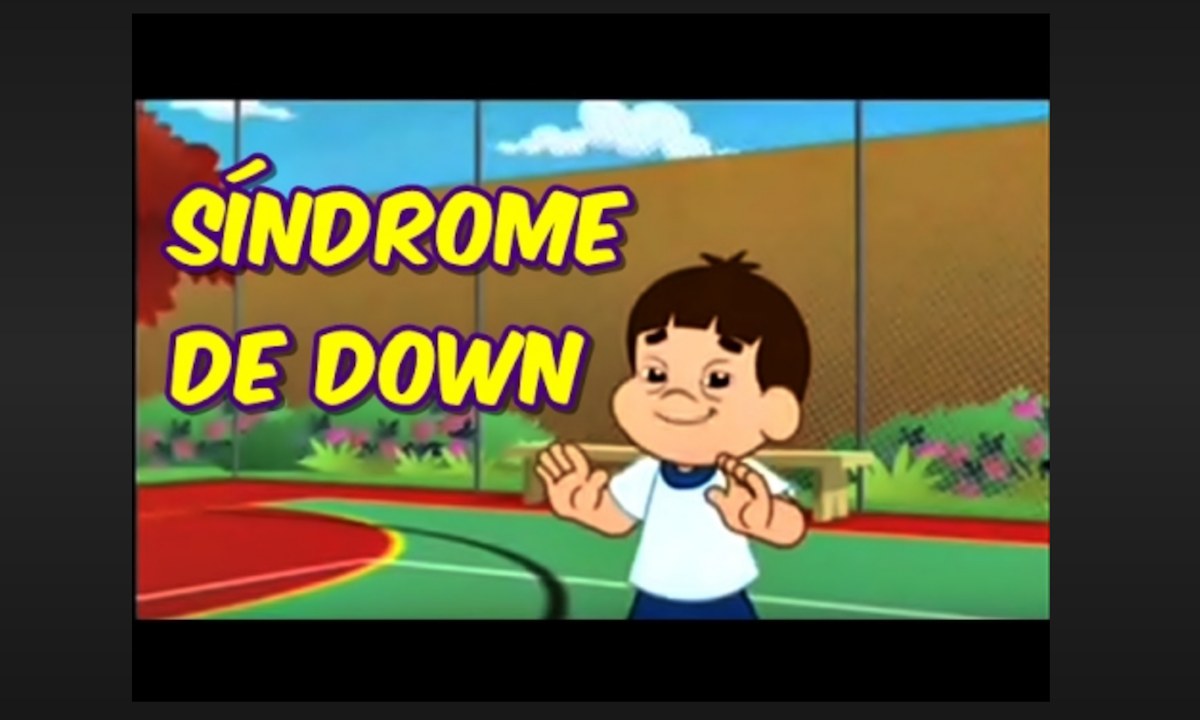 sindome_down