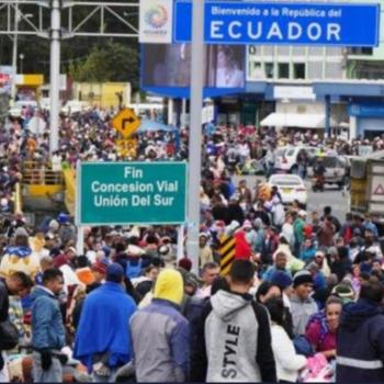 venezolanos_ec