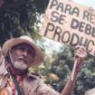 venezuela_protesta
