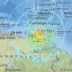 venezuela_sismo